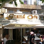 Photo of Le Grand Cafe