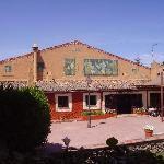 El Rancho de la Aldeguela照片