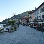 Photo de Hotel Pironi