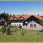 Photo of Landhotel Haus Waldeck
