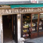 Photo of Cantine del Vino Gia Schiavi