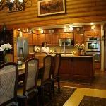 Glorias Kitchen