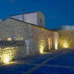 Photo of Balarte Hotel