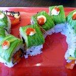 Karma Sushi Bar Grill의 사진