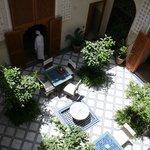 Museo Dar St Said ( 10 min walk)