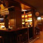 Front Bar 2