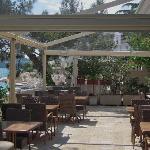 Photo of Hotel Villa Nova