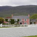 Foto de Murphy's Farmhouse