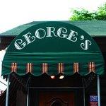 George's Restaurant Foto