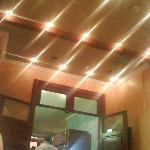 Bild från Restaurante El Churra