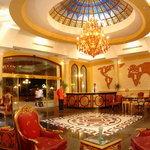 فندق اورينتال ريفولي