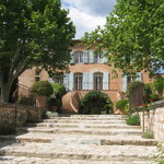 Photo de Provence Wine Tours