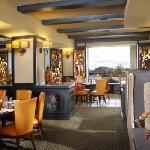 Caroline's Restaurant