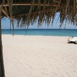 spiaggia giugno 2010