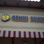 Genki Sushi Hawaii Incorporated Foto