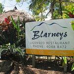 Photo de Blarney's