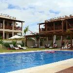 Foto Pipa Beleza Spa Resort