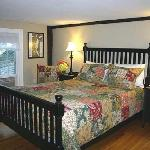 Sunapee Room