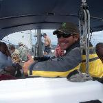 Captain Doug