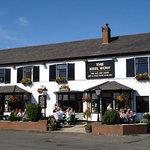 The Keel Row Pub & Restaurant