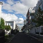 Photo of Beaumontstay
