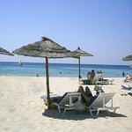 Foto de Hotel Riva Hammamet