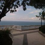 Terrace/Cocumella