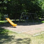 Beach Playground - FHSP