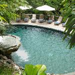 Pool - Select Villas