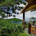 View - Select Villas