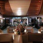 Maraia Classic Bar&Diner Foto