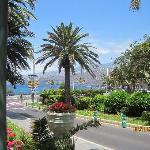 Hotel Puerto de la Cruz Photo