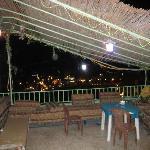 Photo of al-Gawaher Hotel