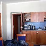 room 13A