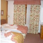 habitacion 103