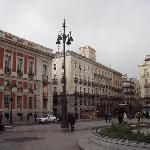 Photo of Hostal Riesco Puerta del Sol