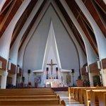 ' ' from the web at 'https://media-cdn.tripadvisor.com/media/photo-l/01/8b/6b/0b/inside-of-church.jpg'