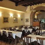 Photo of Trattoria Lilli