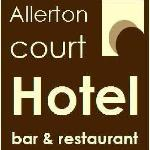 Photo de Allerton Court Hotel