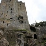 Blarney Castle - Minutes Away