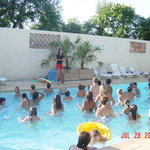 Photo of Camping Le Blayais et l'Alicat