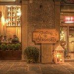 صورة فوتوغرافية لـ Trattoria Lo Stracotto