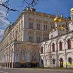 Il Kremlino