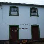Photo of Quinta do Martelo