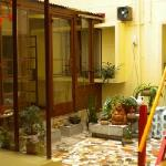 Photo of Hong Kong Guest House
