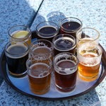 Foto de Half Moon Bay Brewing Company
