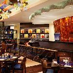 Pelagia Trattoria - Tampa Fine Dining