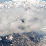 Denali/Mt.McKinley