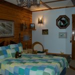 Foto de Pioneer Ridge Bed and Breakfast Inn