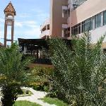 Photo of Piman Garden Hotel